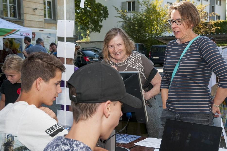 2018_09_08_Familienfest-csbern-19