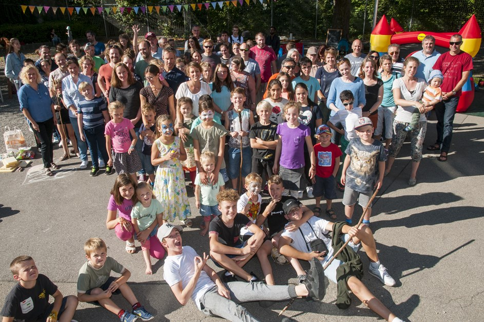 2018_09_08_Familienfest-csbern-54
